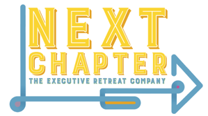 Next Chapter Retreats